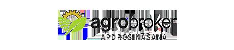 AgroBroker logo