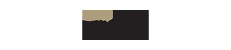 Jurmala Golf Club & Hotel logo